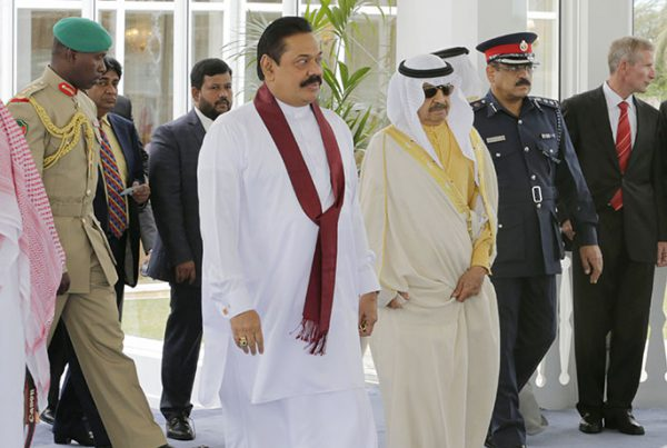mr-bahrain-pm